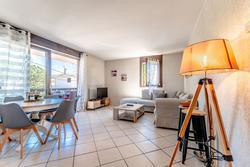 Vente appartement Sainte-Maxime 07