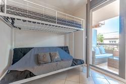 Vente appartement Sainte-Maxime 08