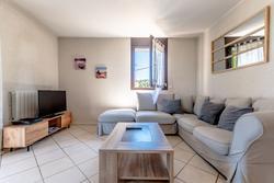 Vente appartement Sainte-Maxime 09