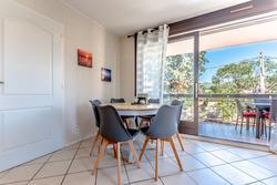 Vente appartement Sainte-Maxime 11