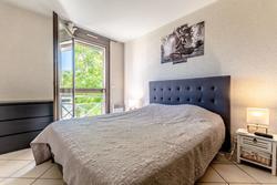 Vente appartement Sainte-Maxime 13