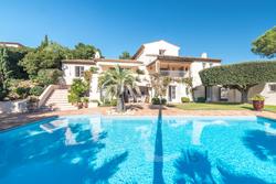 Vente villa Les Issambres 181024_Maison_Genets_22