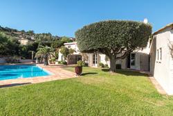 Vente villa Les Issambres 181024_Maison_Genets_24