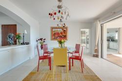 Vente villa Les Issambres 181024_Maison_Genets_07