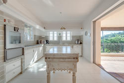 Vente villa Les Issambres 181024_Maison_Genets_09
