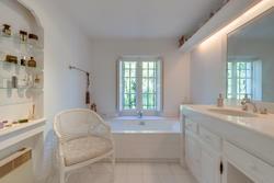 Vente villa Les Issambres 181024_Maison_Genets_14