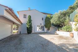 Vente villa Les Issambres 181024_Maison_Genets_30