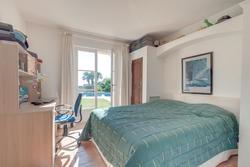 Vente villa Les Issambres 181024_Maison_Genets_19