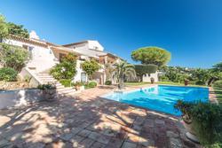 Vente villa Les Issambres 181024_Maison_Genets_21