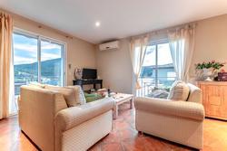 Vente appartement Sainte-Maxime 36