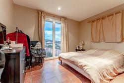 Vente appartement Sainte-Maxime 39