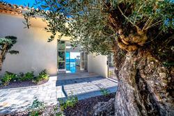 Vente villa Sainte-Maxime 70