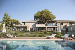 Vente appartement Sainte-Maxime 0002