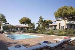Vente appartement Sainte-Maxime 3