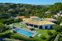Vente villa Sainte-Maxime dsc_0011