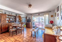 Vente appartement Sainte-Maxime 21