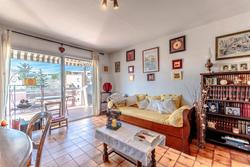 Vente appartement Sainte-Maxime 25