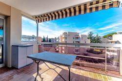 Vente appartement Sainte-Maxime 29