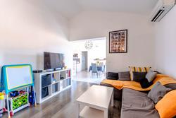 Vente appartement Sainte-Maxime 01