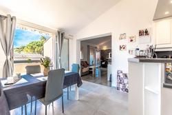 Vente appartement Sainte-Maxime 10
