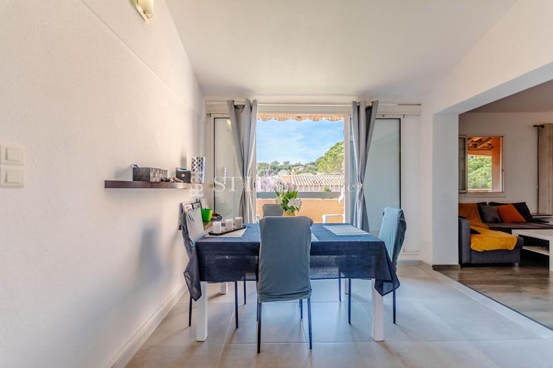 Photo n°8 - Vente appartement Sainte-Maxime 83120 - 279 000 €