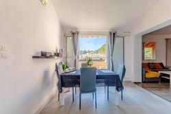 Vente appartement Sainte-Maxime 13