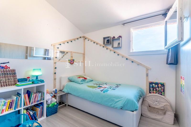 Photo n°11 - Vente appartement Sainte-Maxime 83120 - 279 000 €