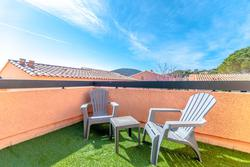 Vente appartement Sainte-Maxime 17