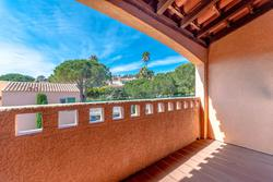 Vente appartement Sainte-Maxime 20