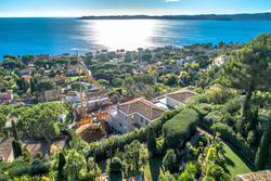 Neuf villa Sainte-Maxime 24.JPG