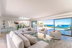 Neuf villa Sainte-Maxime 32