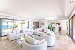 Neuf villa Sainte-Maxime 34