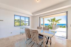 Neuf villa Sainte-Maxime 39