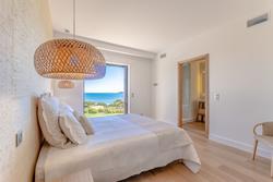Neuf villa Sainte-Maxime 46