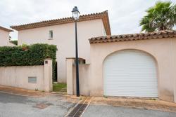 Vente villa Sainte-Maxime sainte-maxime_1_20
