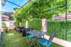Vente appartement Sainte-Maxime 15