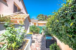 Vente appartement Sainte-Maxime 21