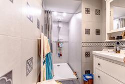 Vente appartement Sainte-Maxime 05
