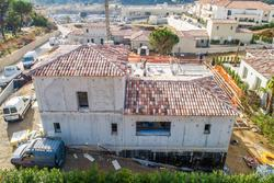 Vente villa Sainte-Maxime 9.JPG