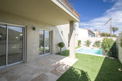 Neuf villa Sainte-Maxime 190513_Moulins1__14
