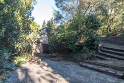 Vente villa Sainte-Maxime 190204_Terrain_12