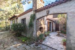Vente villa Sainte-Maxime 190204_Terrain_02