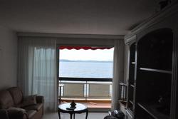 Vente appartement Sainte-Maxime DSC_2066.JPG