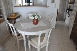 Vente appartement Sainte-Maxime DSC_2071.JPG