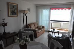 Vente appartement Sainte-Maxime DSC_2074.JPG