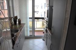 Vente appartement Sainte-Maxime DSC_2075.JPG