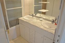 Vente appartement Sainte-Maxime DSC_2086.JPG