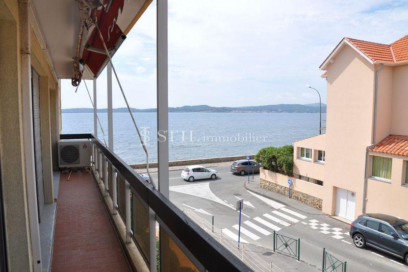 Photo n°9 - Vente appartement Sainte-Maxime 83120 - 440 000 €