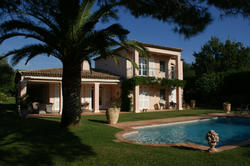 Vente villa Grimaud DSC06765.JPG