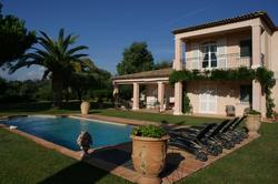 Vente villa Grimaud DSC06769.JPG
